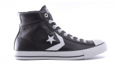 Converse Star Player EV Leather