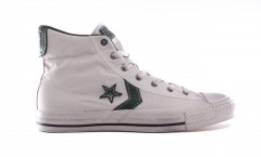 Converse Star Player John Varvatos