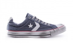 Converse Star Player OX Canvas LTD