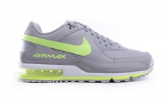 Nike Air Max LTD II