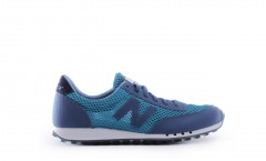 New Balance NB410GBB